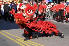 Chinatown Parade (28)