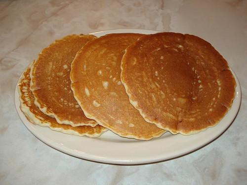 EggmansPancakes
