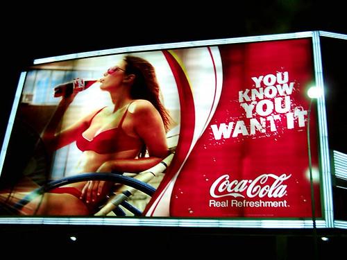 Coca-Cola có liên quan gì tới cocaine không?