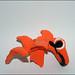 H.o.p. 2005 - Goldfish