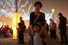 2007台灣燈會在嘉義136