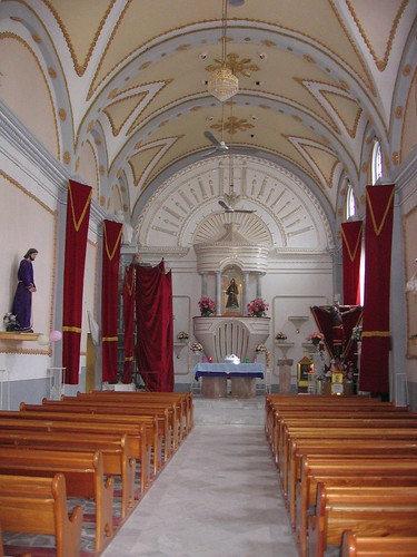 Santa Maria 4