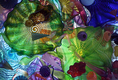 Museum of Glass Tacoma