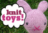 knittoybutton
