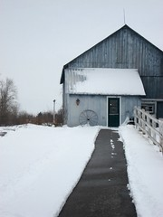 rural ontario - by jawcey