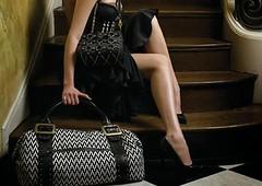 BE&D : Handbags