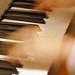 piano lesson's
