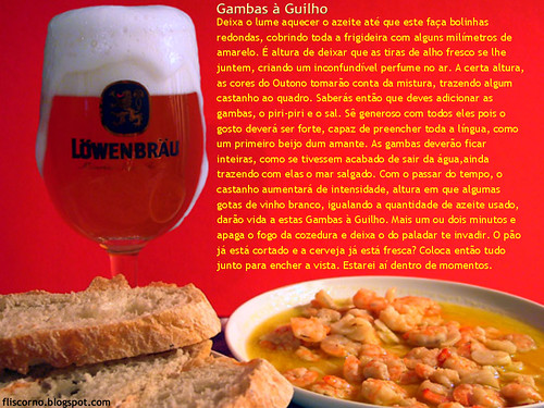 gambas_a_guilho