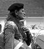 St Patricks Day 1 040a (cyanatic) Tags: city ireland irish sandiego eire parade stpatrick stpatricksday cyanatic