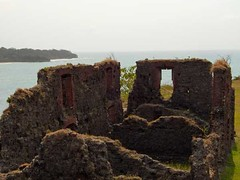 san_lorenzo_ruins