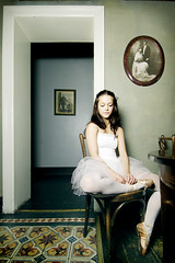 _DSC0271aw.jpg (Klementin) Tags: ballet oslo norway lars nilsen siri holand thepainter tekehtopa