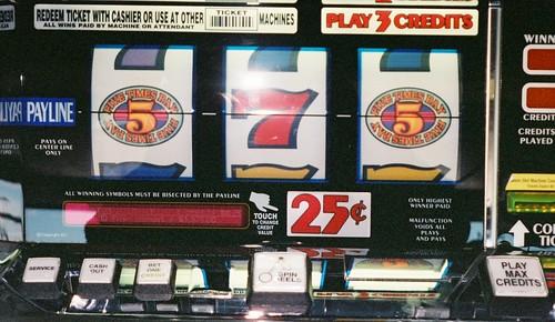 1000 dollar slot machine jackpots over 12000 steps