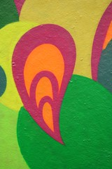 zesk (knautia) Tags: park uk england streetart bristol graffiti march bedminster skatepark 2007 deaner deanlane backwall