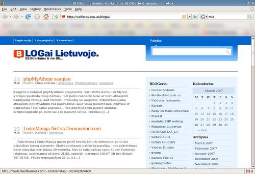 Sceernshot_Blogai_lietuvoje