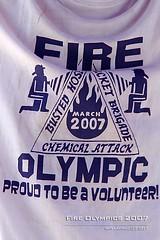 DSC_9223 (Roy Dela Cruz) Tags: moa firebrigade mallofasia fireolympics