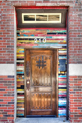 49b4bb80d8d68e Open Access Embargoes - How Long Is Long Enough? - The Scholarly Kitchen