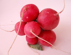 no title yet (janika0) Tags: red nature vegetables whitebackground mothernature natures itsnothumanmade