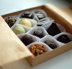 Kee's Chocolate