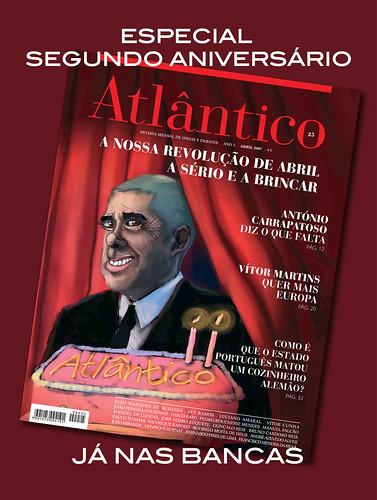 atlantico-anunc-ja-saiu