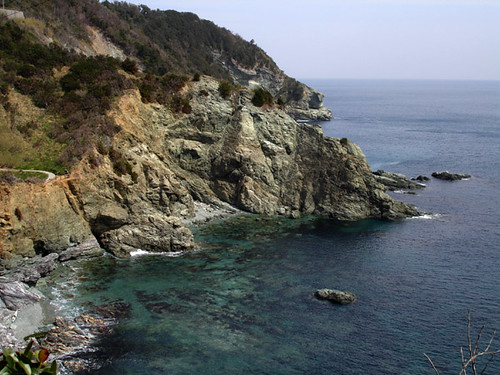 coast1