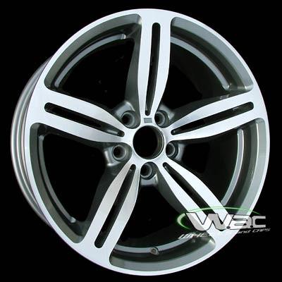 bmw z4 m3 z3 m5 x5 x3 bmwwheels3series5series6series7serieswheels