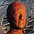 Steve M. Walker icon