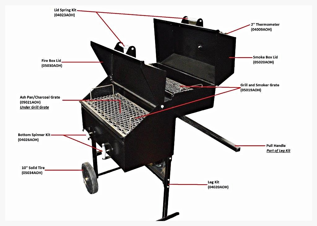 Chattanooga Barbecue Grills , Outdoor Grills, Outdoor