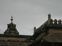 Ikkeri Aghoreshvara Temple Photography By Chinmaya M.Rao   (143)