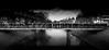 Eindspektakel Fanfari Bombari (Rens Bressers) Tags: bosch500 jheronimus bosch jeroen jeroenbosch jheronimusbosch 500 den denbosch shertogenbosch art artist kunstenaar kunst brabant noordbrabant noord fanfari bombari fanfaribombari nederland netherlands holland music muziek