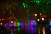 121016-13 (kara_muse) Tags: christmaslights vitruvianpark