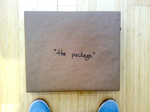 """the package"""