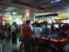 berjaya-times-square-arcade
