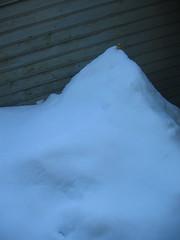 Sir Quackinton (richashby) Tags: winter snow canada sports whistler snowboarding bc britishcolumbia 2006 backcountry offpiste