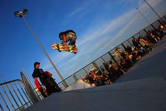 Skate jaialdia_0123