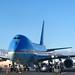 Presidential Plane (5057)