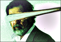 Saddam Hussein Ejecutado