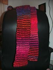 rainbow_scarf.jpg