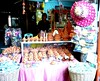 ร้านค้าในเกาะเกร็ด จังหวัดนนทบุรี (Puykamo@Tнai) Tags: trip travel beautiful thailand lights tour handmade thai pottery neat nonthaburi นนทบุรี ท่องเที่ยว kohkret ลายไทย puykamo thaiproduct เกาะเกร็ด thaipottery thaitexture ลายวิจิตร แสงและเงา เครื่องปั้นดินเผา