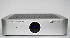 MyTVPaL high definition