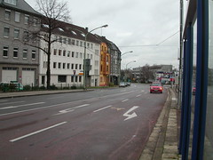 Essen entrance 0