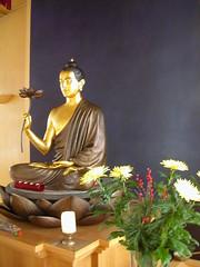 Essen shrine room 5a