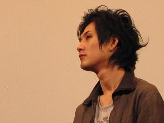 松田龍平 画像30