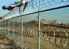prison_high_jump