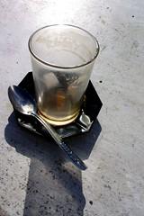 Coffee in Asilah (arnemiguel) Tags: morocco marruecos asilah