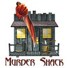 murder_shack