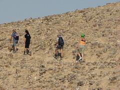 (Dana Levi) Tags: portrait people panorama rock portraits landscape israel desert pebbles persone pebble negev roccia sassi ritratti ritratto paesaggio deserto israele sasso neghev nguev