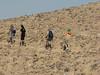 (Dana Levi) Tags: portrait people panorama rock portraits landscape israel desert pebbles persone pebble negev roccia sassi ritratti ritratto paesaggio deserto israele sasso neghev néguev