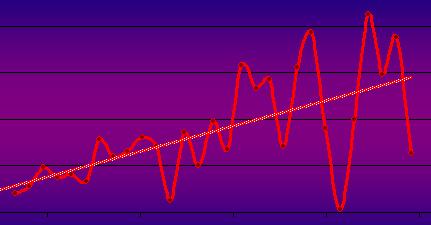 2007-01-10_174533