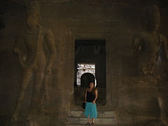 Elephanta Island Caves2