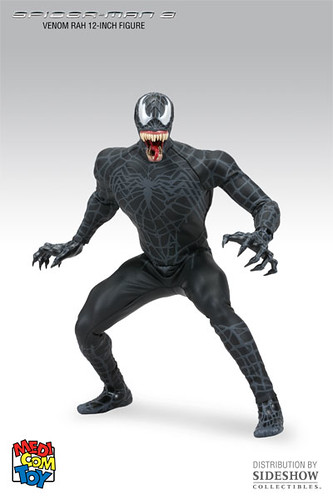 fig0 venom toy 2